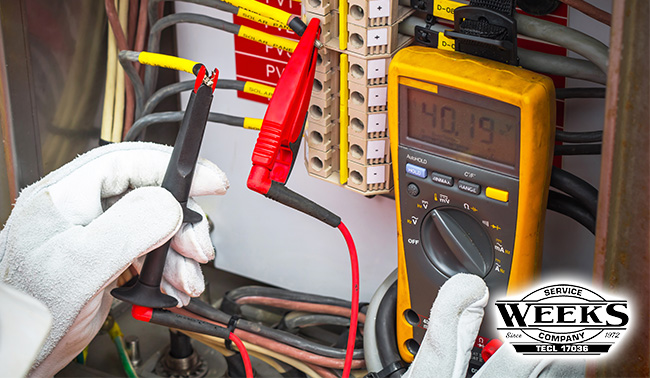 Excellent When Should You Get An Electrical Safety Inspection Wiring Cloud Staixuggs Outletorg