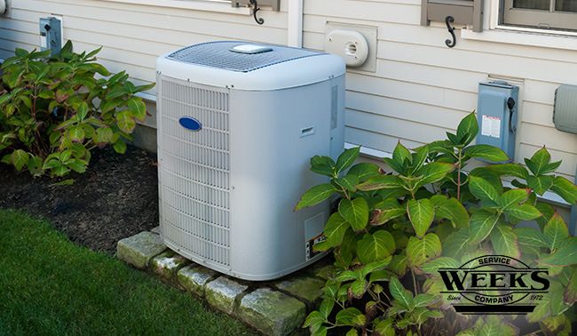 Should You Repair or Replace Your HVAC System